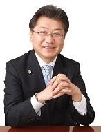 榎本弁護士