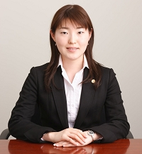 相川弁護士