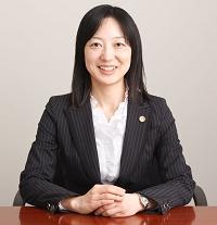 田中弁護士